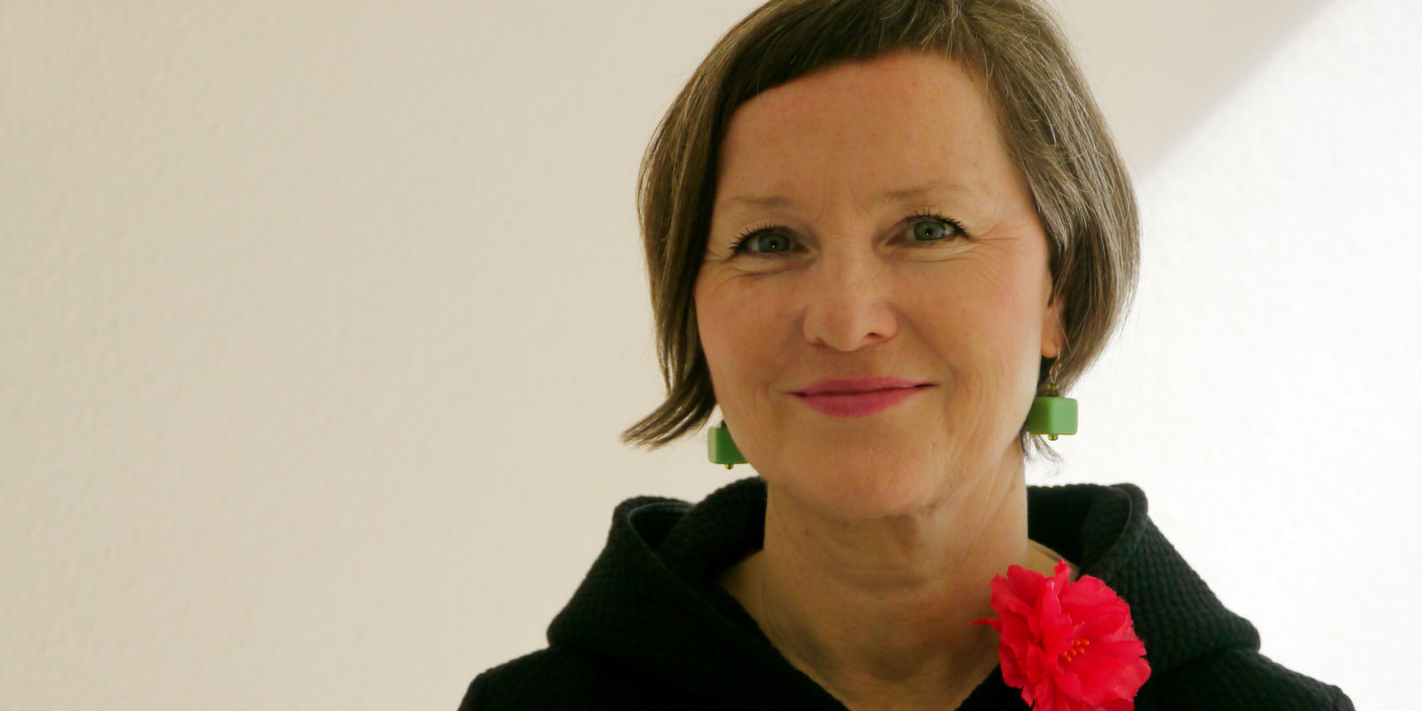 Eva Janitzky